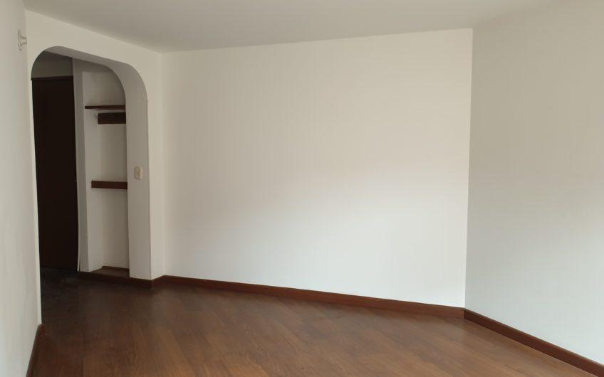 Apartamento en venta Cedritos bogotá