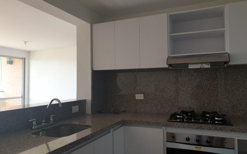Apartamento en venta Nueva Zelanda Bogotá