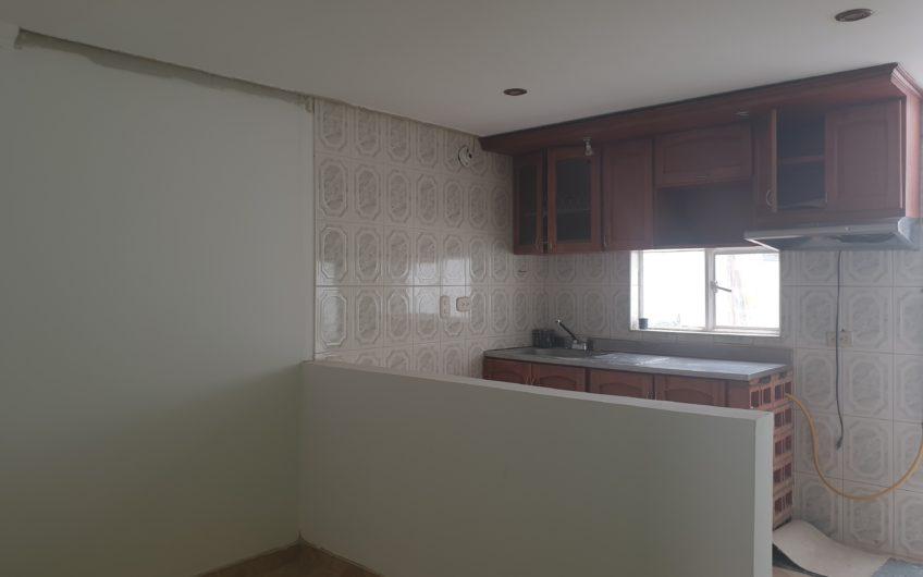 Casa en venta Soacha Comparitr